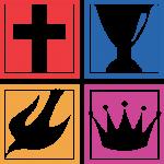 Foursquare Gospel Church, NH