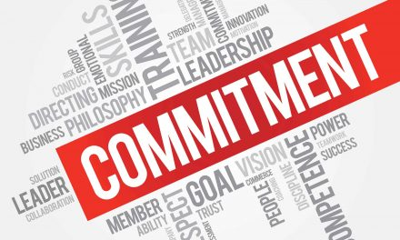 31 ways to pray for teens & children: Day 23. Commitment to the Church