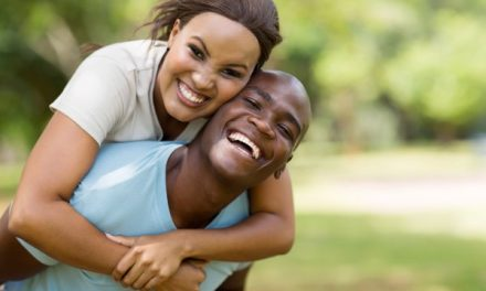 31 ways to pray for teens & children: Day 27. Godly Spouse