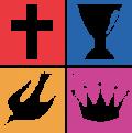 Foursquare NHQ Church Yaba