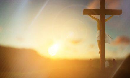 31 ways to pray for teens & children: Day 1. Salvation
